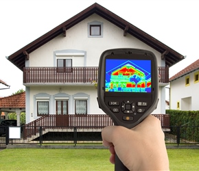 Thermal Imaging Consultants